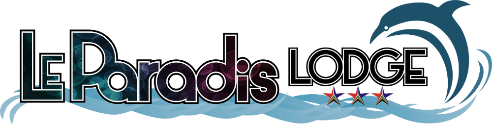 LeParadis Lodge